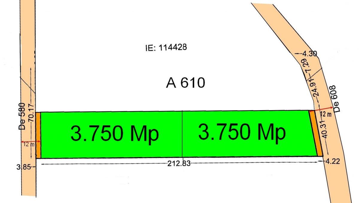 610_20 G (2)